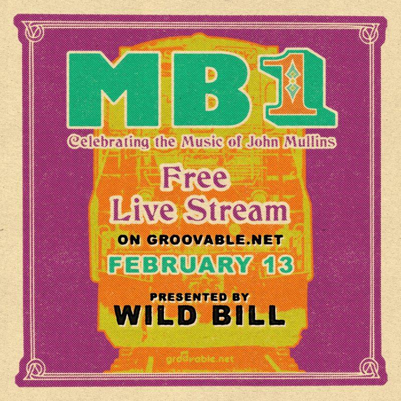 MB1 Streaming Free Feb 13